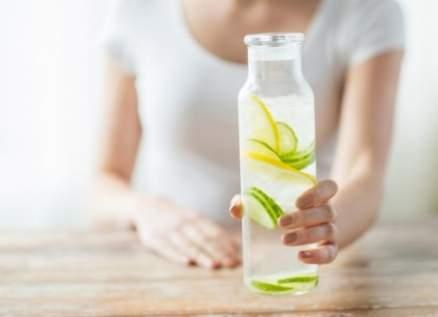 إستخدمي هذه الوصفات الطبيعية لتنظيف جسمكِ من السموم