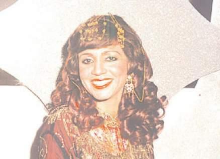 ليلى عبد العزيز أول ملحّنة كويتية.. تعاونت مع شادية وهاني شاكر وإختارت عدم الزواج من أجل الفن
