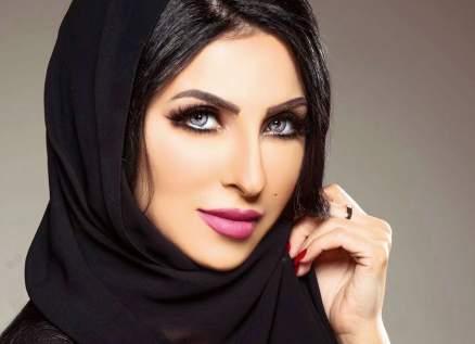زينب العسكري ترد على تصريحات مي العيدان حول طلاقها