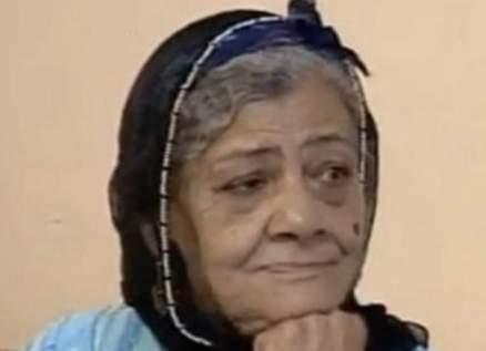 خبر وفاة نبوية السيد عاد إلى الواجهة مع وفاة رجاء الجداوي..حفيدها وصفها بالكومبارس وأثار غضب إبنها والفن يكشف التفاصيل والخبايا