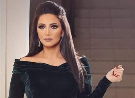 خاص الفن- ديانا حداد تستعد لإصدار أغنية جديدة بهذه اللهجة
