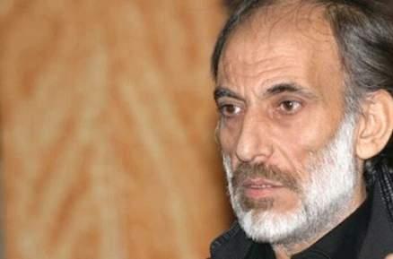 هذه حقيقة صورة غسان مسعود وجان يامان وهل سيجتمعان في عمل درامي؟-بالصورة