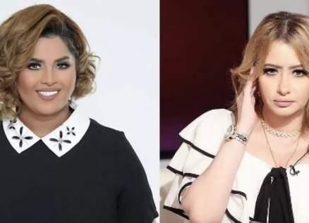 رغم عداوتها لها.. مي العيدان تدافع عن هيا الشعيبي في قضية الفيديو الفاضح- بالفيديو