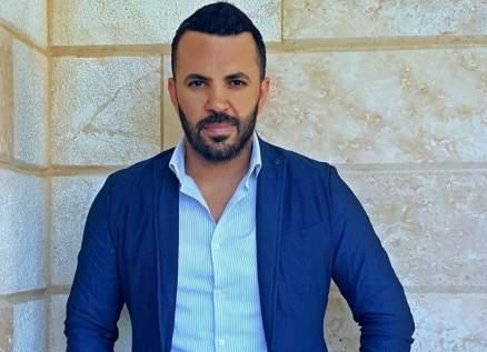 """خاص الفن- مازن ضاهر يعلق على نجاح أغنية ناصيف زيتون: """"تعمقت بالنص"""""""
