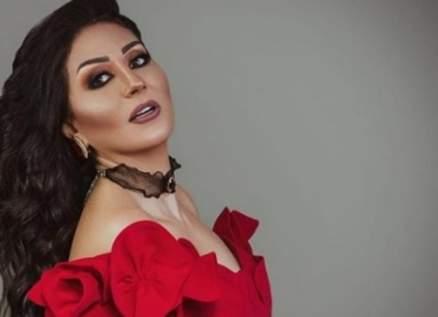 هذا ما قالته وفاء عامر عن إنتشار شائعة طلاقها مجدداً-بالفيديو