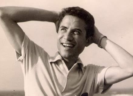 الموت يغيّب الفنان المصري ماهر العطار عن 83 عاماً