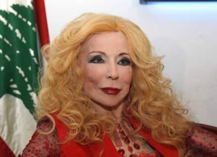 خاص- في الذكرى السادسة لرحيل صباح.. نعتذر منكِ يا حلوة لبنان فالوفاء عملة نادرة