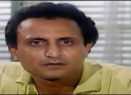 وفاة محمود مسعود عن عمر الـ 68 عاماً