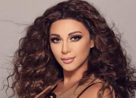 جلد ميريام فارس ظالم بحقها.. والمحرّض لبناني متضرّر