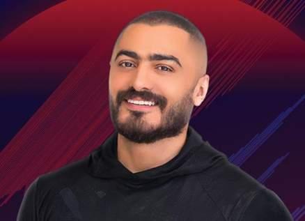 خاص الفن- هذا سر تراجع ايرادات فيلم تامر حسني الجديد..وهل ندم؟