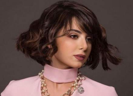 ماريتا الحلاني تشوّق الجمهور لأغنيتها الجديدة وهذا موعد طرحها