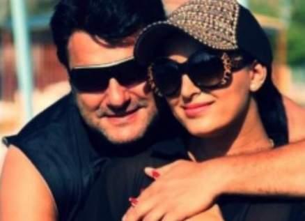 بعد 13 عاماً من الزواج.. علاء زلزلي يعلن الإنفصال
