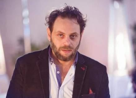 """خاص الفن- سيف الدين سبيعي يعتذر عن """"حارة القبة"""" لهذا السبب"""