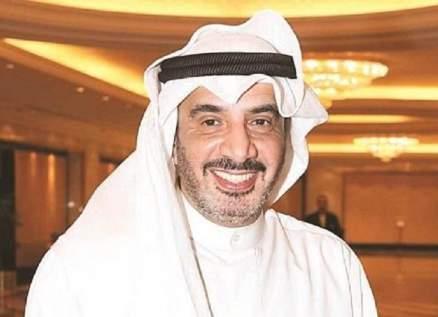 """حسين المنصور لُقّب بـ""""دنجوان الخليج"""".. وخلافه مع مريم حسين وصل الى القضاء"""
