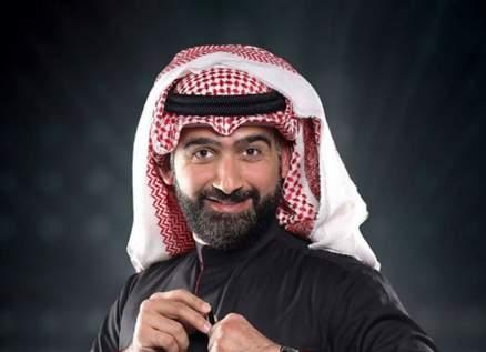 أحمد إيراج إتُهم بالإنضمام لخلية إرهابية.. وهل أجبر زينة كرم على إرتداء الحجاب والإعتزال؟