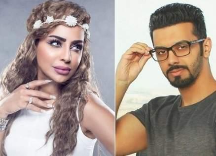 بعد عامين على إنفصاله عن هند البلوشي..مشاري العوضي يحتفل بعقد قرانه-بالصورة