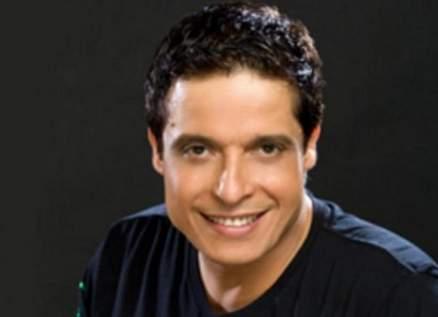 عامر منيب توفي قبل أن يحقق حلم حياته.. وإستدان من أصدقائه من أجل الغناء