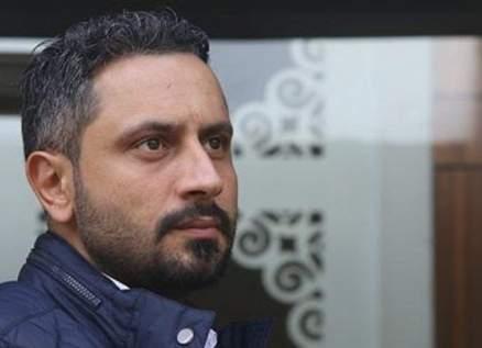 خاص الفن- قيس الشيخ نجيب يهاجر وعائلته إلى كندا