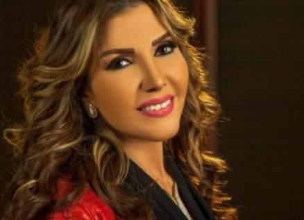 هذا ما كشفته نادية مصطفى عن الحالة الصحية لـ  هاني مهنا