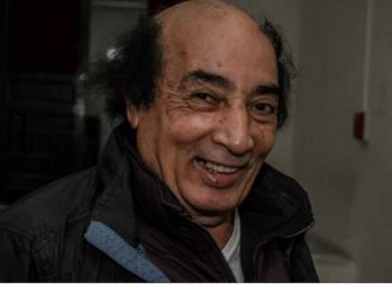 عبد الله مشرف يوضح حقيقة إصابته بفيروس كورونا-بالفيديو