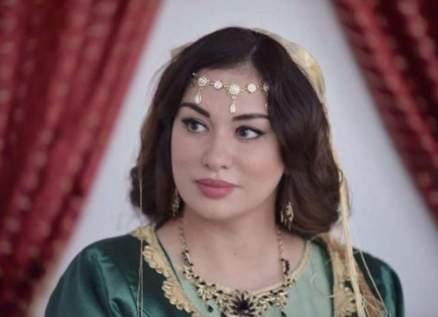 بالفيديو- وفاة نجمة ستار أكاديمي ريم غزالي