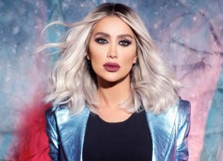 خاص الفن- مايا دياب تستعد لإصدار أغنيتها مع زياد برجي وأحمد ماضي وهذه تفاصيلها