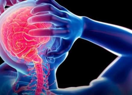 نجم عالمي يكشف إصابته بورم في الدماغ- بالصورة