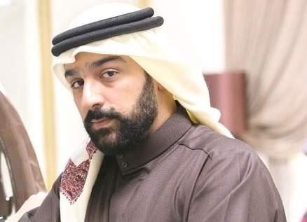 شهاب جوهر الشللية وراء إقصائه من أعمال كويتية.. ورفض مشاهد حميمة مع ميساء مغربي