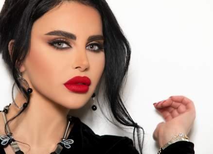 خاص بالوثائق- ليال عبود تربح الدعوى القضائية ضدّ أبو طلال