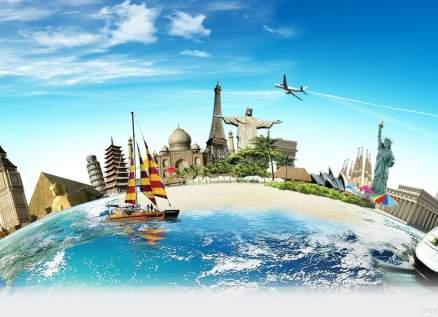 تعرفوا على أكثر دول العالم أماناً للسياحة