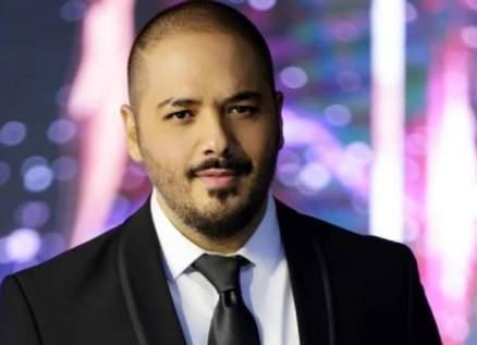 """خاص """"الفن""""- بعد نجاحه بالـ2019.. رامي عياش يطلق أمنياته لـ2020"""