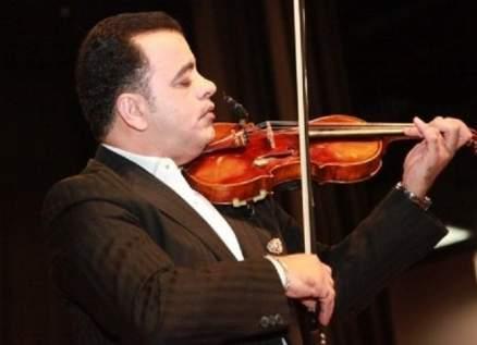 """خاص - """"الفن"""" يكشف تفاصيل إستضافة دار الأوبرا في دمشق لـ جهاد عقل"""