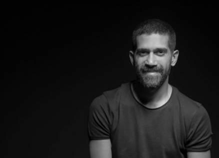 أحمد مجدي: الثقة بيني وبين مجدي أحمد علي أوصلتني لذلك..وهذه الصفة موجودة في ياسمين صبري