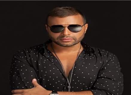 "رامي صبري يحقق نجاحاً مستحقاً في ""حياتي مش تمام"""