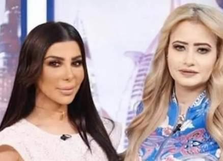 """مي العيدان تهاجم سازديل: """"الكويت ليست للدعارة"""" - بالفيديو"""