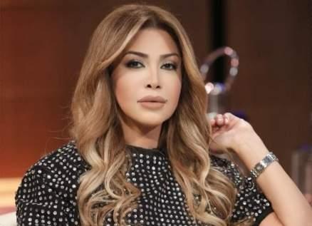 كلام نوال الزغبي عن نادين نسيب نجيم يواصل إثارة الجدل.. بالفيديو