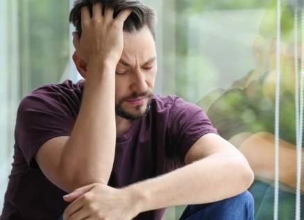 هل يعاني الرجل من الدورة الشهرية ..ما علاماتها وأعراضها؟