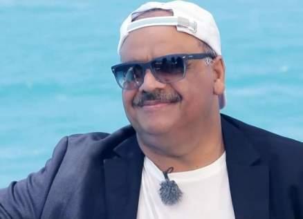 """بعد فضيحة """"غسيل الأموال"""" في الكويت..داوود حسين يطلق مبادرة- بالفيديو"""