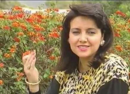 صباح الجزائرية سيدة الفن الوهراني.. هكذا حقّقت نجوميتها الكبيرة ورحلت بعد معاناة مع السرطان
