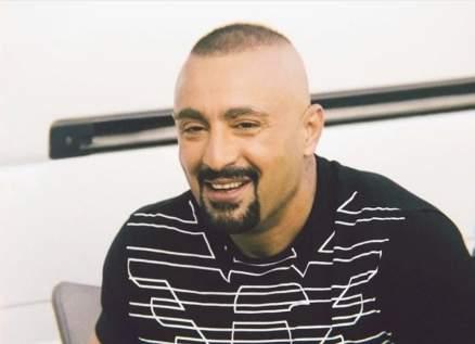 خاص الفن- هل يخرج برنامج أحمد السقا للنور في رمضان؟