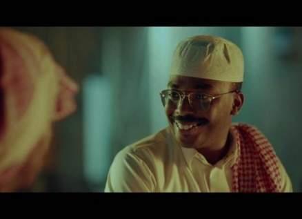 """الفيلم السعودي """"حد الطار"""" بعرضه العالمي الاول في مهرجان القاهرة السينمائي"""