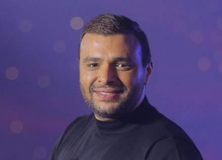 بعد رفضهما اعتذاره.. رامي صبري يسحب الاعتذار من تامر حسين وعزيز الشافعي