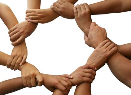 """""""أهل الوفا"""" لجمع المساعدات المادية والغذائية في رمضان 2021"""