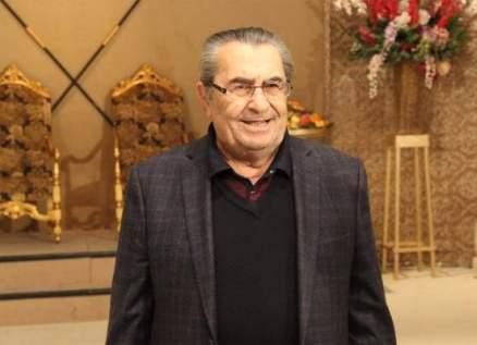 إلى روميو لحود.. شمس العيد أشرقت اليوم ولبنان يفتخر بك يا رمز الأصالة