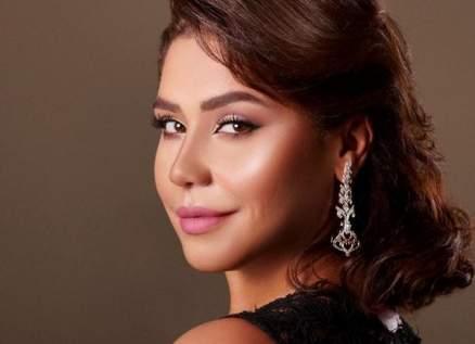 """بعد 3 أيام على طرحها..هدى سعد تقترب من النصف مليون بـ""""قد بيها""""-بالفيديو"""