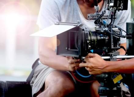 استئناف الانتاج السينمائي والتلفزيوني في كاليفورنيا في هذا الموعد
