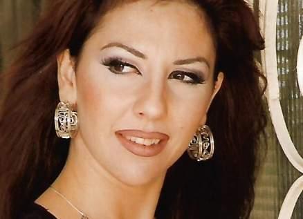 """أمنية الرقص الشرقي أماني تودع الحورية ناريمان عبود :""""رحتي بكير""""-بالصورة"""
