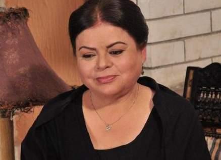 ماجدة زكي البداية مع عادل إمام ونور الشريف سبب بطولاتها.. وخلاف مع هالة صدقي
