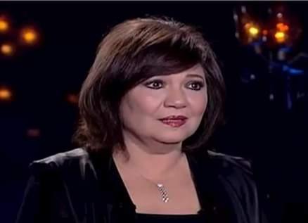 عايدة رياض رفضت الإنجاب من محرم فؤاد وسُجنت في قضية دعارة.. وأُصيبت بالسرطان