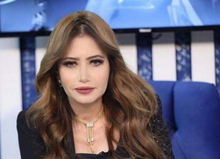 مي العيدان تكشف تفاصيل الوضع الصحي لهذه الممثلة – بالصورة